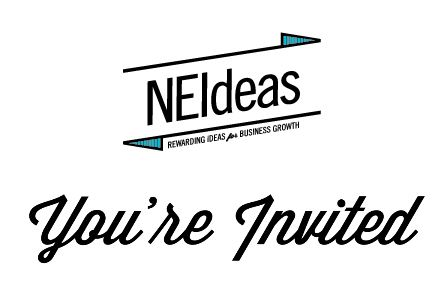 Neideas business growth event branding marketing your for Ford motor company 10k 2016