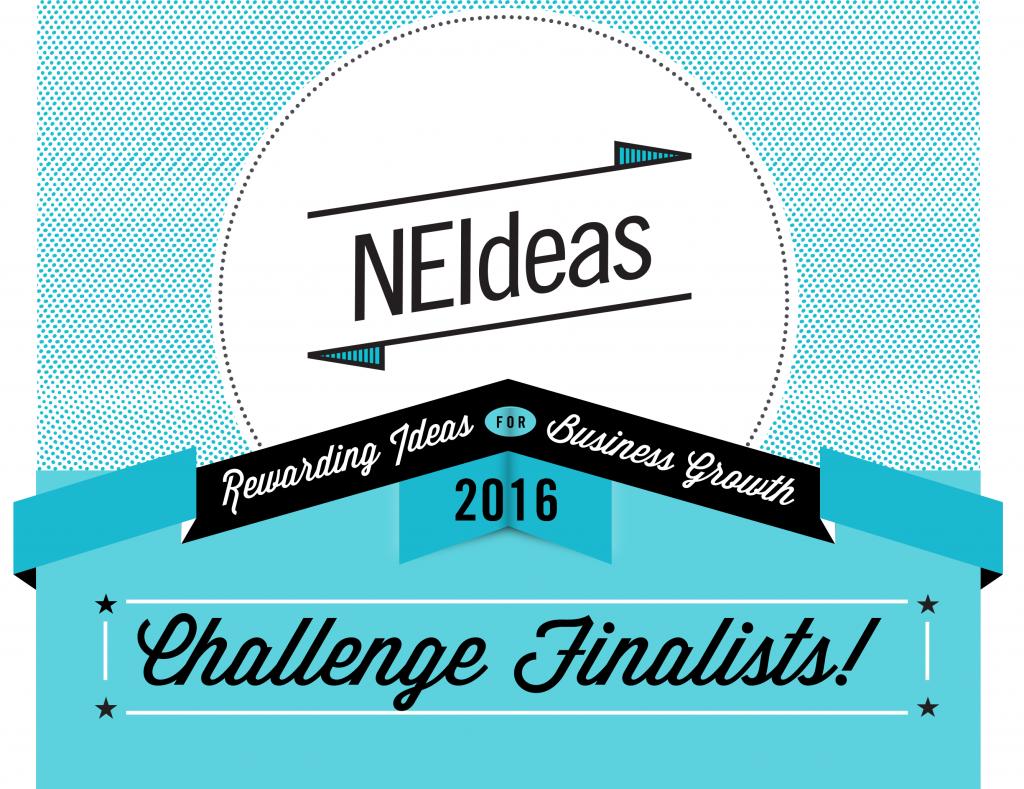 NEIdeas_2016_Finalist_Header