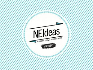 neideas-winner-photo-slides-700x525