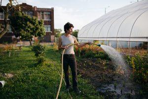 fresh-cut-detroit-flower-farm-1